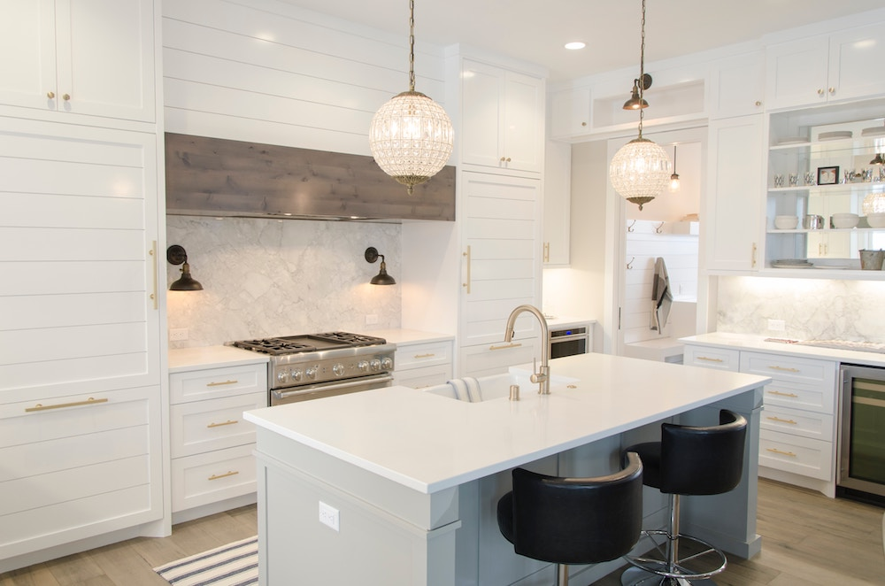 Things To Consider Before Investing In White Quartz